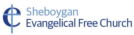 Sheboygan Evangelical Free Church - Redesign