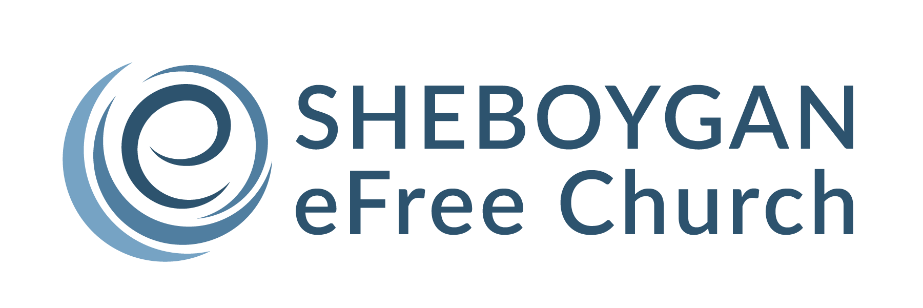 Sheboygan eFree Church